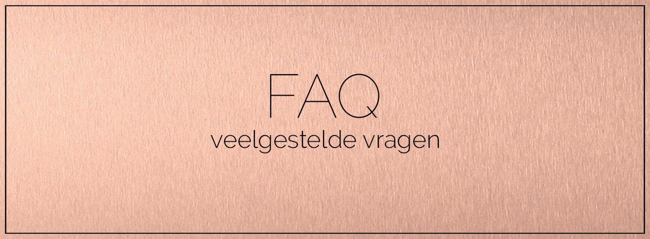 FAQ veelgestelde vragen over Permanente Make Up bij Nadine Kerckhoffs in Maastricht Limburg Nederland