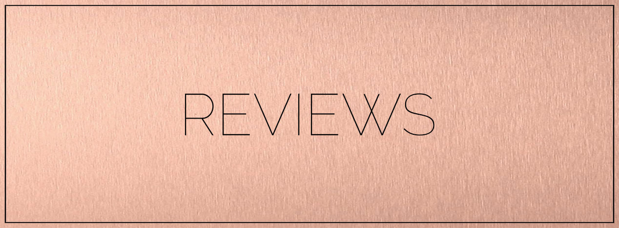 Reviews van Permanente Make Up bij Nadine Kerckhoffs in Maastricht Limburg Nederland