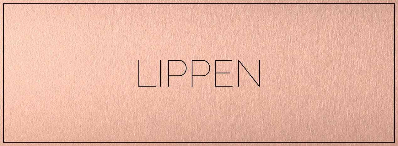 Lippen full lips ombre Permanente Make Up bij Nadine Kerckhoffs in Maastricht Limburg Nederland
