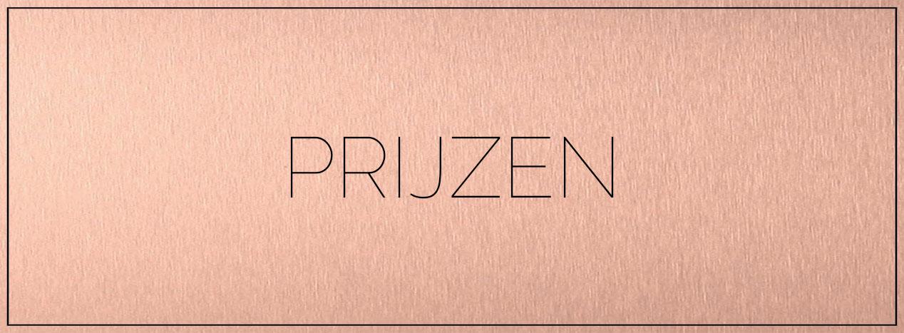 Prijzen Permanente Make Up bij Nadine Kerckhoffs in Maastricht Limburg Nederland