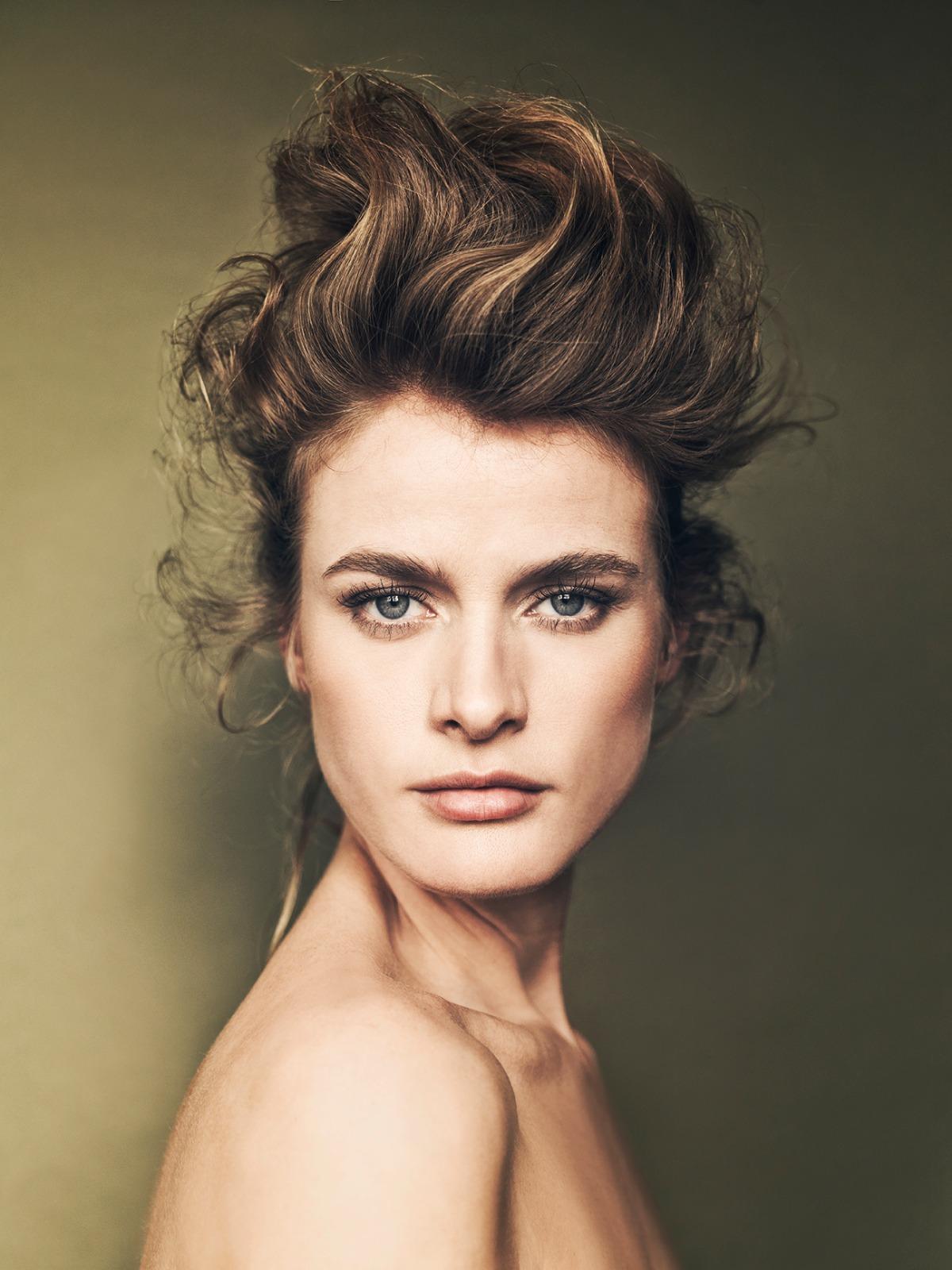 Nadine Gregoire - hyaluronzuurbehandeling en perfect skin