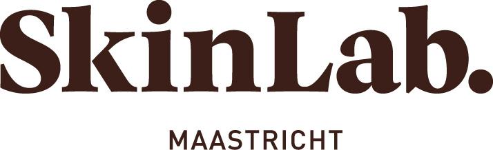 SkinLab Maastricht - praktijk voor professionele huidtherapie